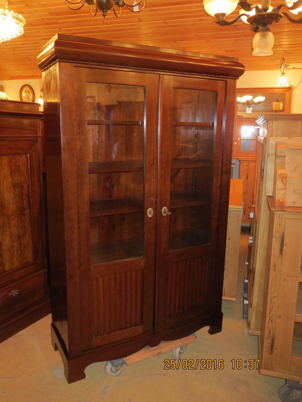 Antik kommode til salg bomuldsplukning flot gammel - Badezimmer kommode weiay ...
