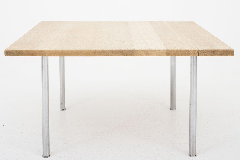 klassik møbler bredgade