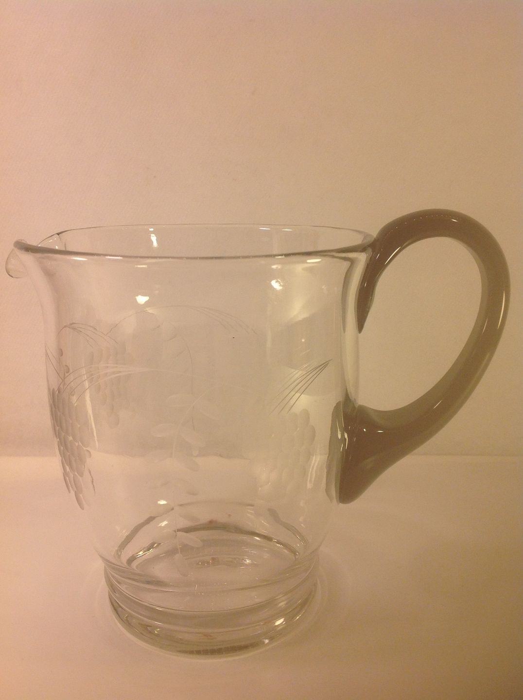glas the kande