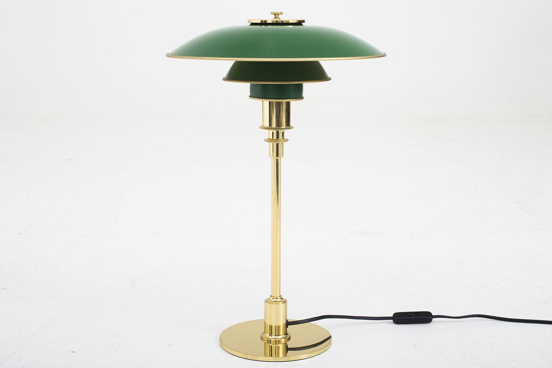 Ph lampe pris ? astric