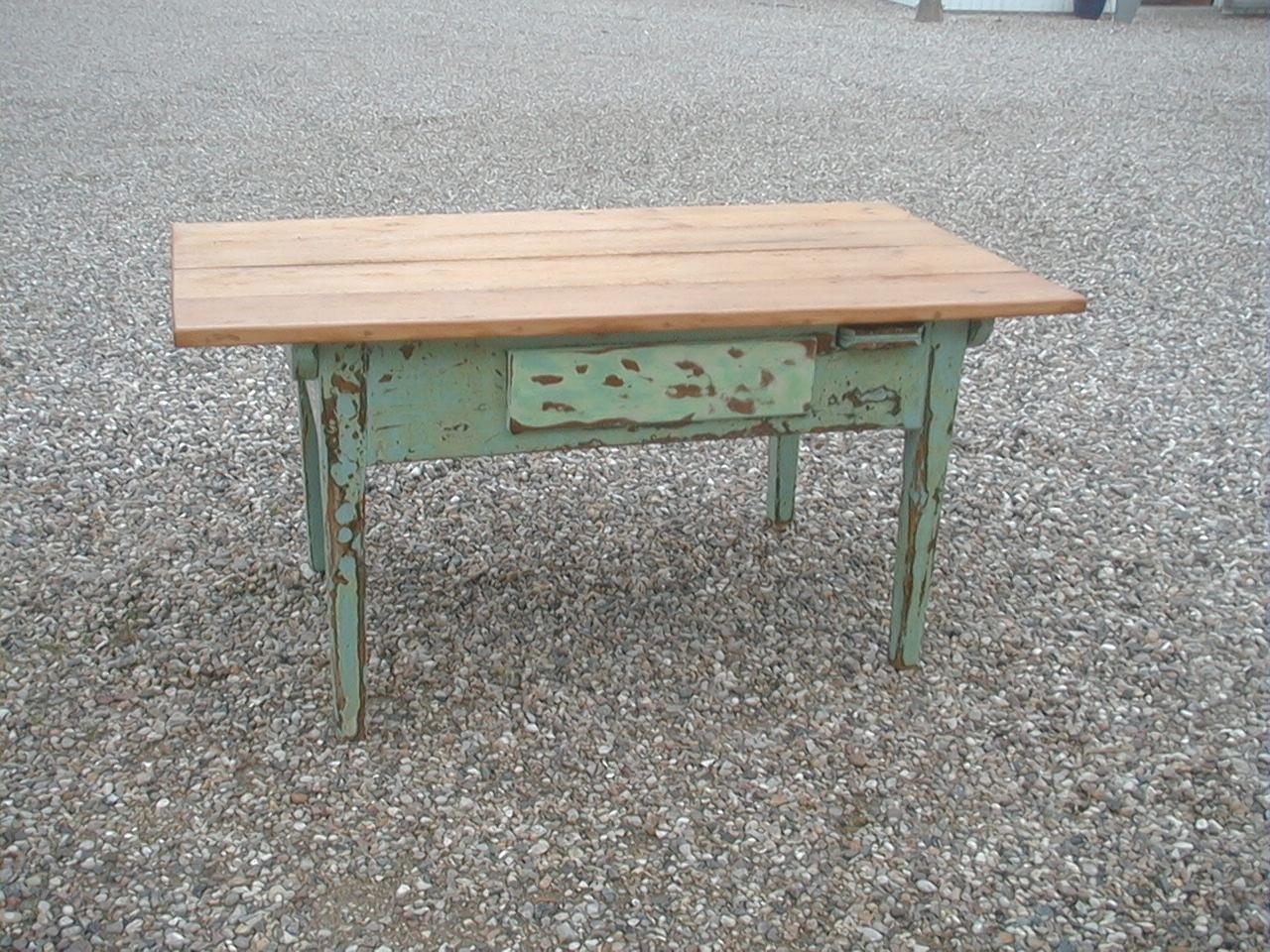 Talsoon.com = Sofabord Med Farvet Bordplade ~ Design Inspiration ...